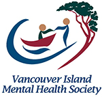 Vancouver Island Mental Health Society