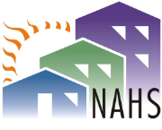 Nanaimo Affordable Housing Society